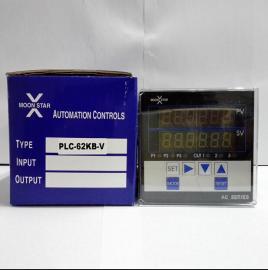 MC-6160A《C-6160A》安培小时器