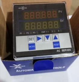 AC-63KC-11/MC-60K-01/MC-61K-01仪表应用场合