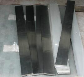 扁钢今日市场行情 厂家报价Q235