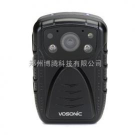 群华VOSNIC D5专业摄像机记录仪