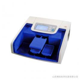 科华ST-96W洗板机*96针高效全自动洗板机