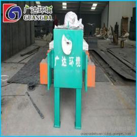 全自动板框压滤机 尾矿污泥脱水设备 压滤机设备