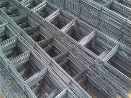 工厂加工:H型楼房加固砖带网&地基加固顶焊砖带网规格定做