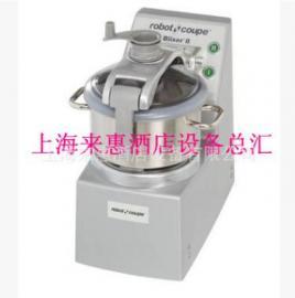 法国罗伯特Robot coupe Blixer 8 V.V.食品粉碎/搅拌机(调速)