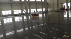 固化�┑仄核�泥地面硬化施工