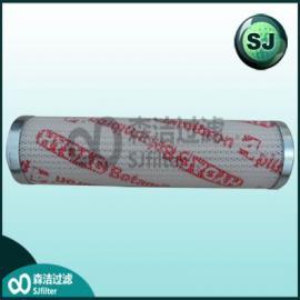 0160D0003BN/HC贺德克滤芯价格