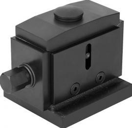 供应 德国Norelem定位销Norelem夹紧器等全系列产品部分有现货