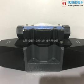 东京计器DG4V-5-6C-M-P7L-H-7-50-JA70换向阀