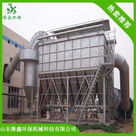 木工除尘设备报价 木工除尘设备价格 木工除尘设备厂家