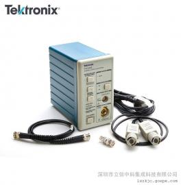 TCPA400 TCPA300泰克电流放大器 Tektronix泰克电流示波器探头