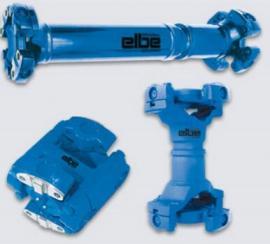 供应德国ELBE传动轴ELBE万向节阀等全系列产品部分有现货