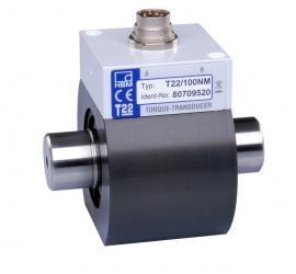 超低价供应德国HBM传感器1-T22/100NM