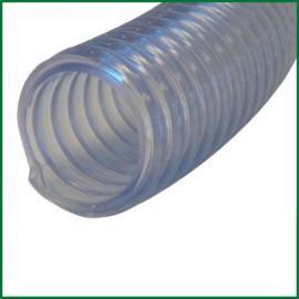 供应德国Roth金属软管Roth接头等全系列产品部分有现货