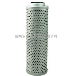 FAX-160*5黎明润滑油滤芯