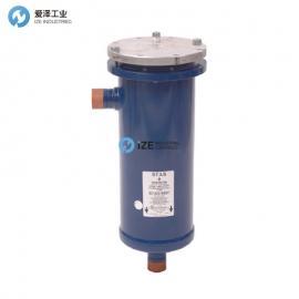 EMERSON CLIMATE干燥器053003/053005