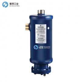 EMERSON CLIMATE分离器065896