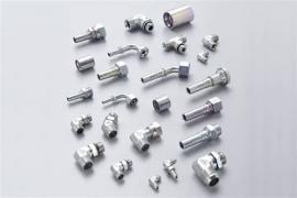 供应德国ARGUS液压管ARGUS油管ARGUS接头等全系列产品部分有现货
