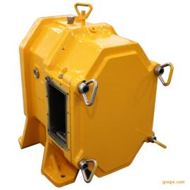 秦平QP150S 5寸金属转子泵凸轮泵PUMP