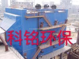 改造锅炉静电除尘器、烧结机头电除尘器、电厂静电除尘器制作厂家