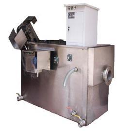吉丰科技厂家直销饭店油水分离器