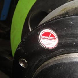 供应 德国AMTEC液压螺母AMTEC夹紧器等全系列产品部分有现货