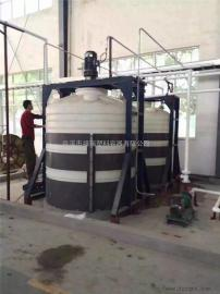 10吨母液罐/10吨复配合成罐