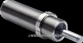 进口高性能缓冲器 德国ZIMMER液压油压控制��n器M20×1.5SK