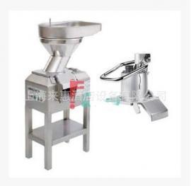 Robot-coupe CL 60 V.V. 2 Feed-Head蔬菜处理机(单相/调速)