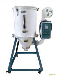 信易除湿干燥机信易除湿机信易除湿干燥机