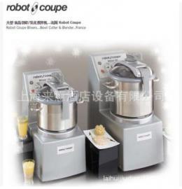 �_伯特Robot coupe Blixer 8 V.V.食品粉碎/��拌�C