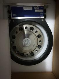 超低价供应HBM扭矩传感器K-T10F-002R-SU2-G-0-V0-N-N