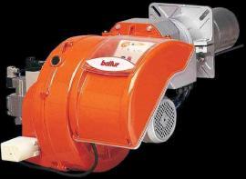 燃油燃��器/燃�馊��器/��t燃��器/燃��器配件/��t燃��器�N售