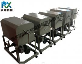 变压器油板框压力式滤油机