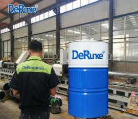 微乳切削液 水溶性润滑冷却液 合成切削液厂家