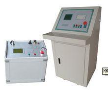 SLQ-1000A大电流发生器华电博伦