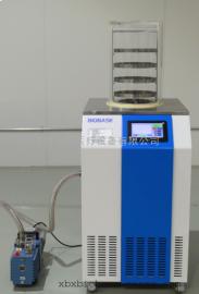 BIOBASE 立式 BK-FD18S 真空冷冻干燥机