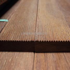菠萝格实木地板,菠萝格地板价格及哪种菠萝格好