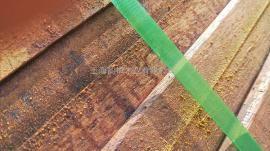 印尼菠萝格木材,非洲菠萝格木材