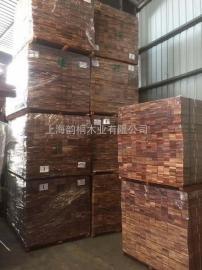 菠萝格防腐木 多少钱一方,菠萝格木 生产厂家