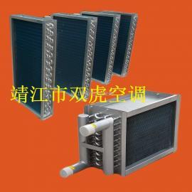风柜表冷器、新风机组表冷器、铜管表冷器