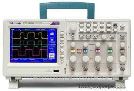 TDS2001C TDS2002C TDS2012C 泰克TEKTRONIX数字示波器