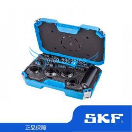 现货瑞典SKF轴承安装工具套件TMFT36轴承安装专用TMFT24