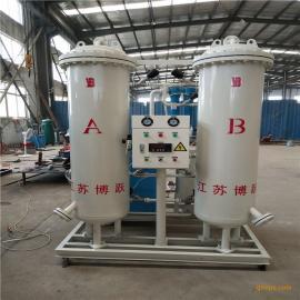 10立方高纯度制氮机、什么品牌好制氮机、博跃制氮机质量好