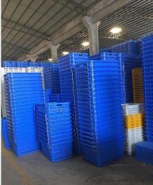 福建厦门漳州福州塑胶箱,厦门乔丰塑胶桶,厦门塑胶箱