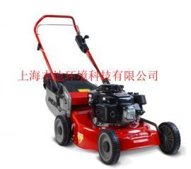 维邦割草机WB456HH动力GXV160电动钢底盘割草机除草机总代理