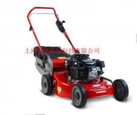 维邦草坪机WB507HC大马力手推割草机20寸自走四冲程汽油剪草机