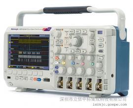 70M双通道MSO/DPO2000B 混合信号示波器DPO2002B MSO2002B