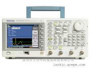 泰克任意波形函数信号发生器AFG3102C AFG3152C