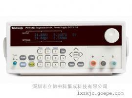 美国泰克吉时利可编程直流稳压电源PWS4205 PWS4323 PWS4721