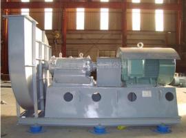 M5-29煤粉离心风机